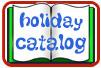 2017 Holiday Toy Catalog