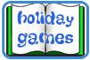 2017 Holiday Games Mini