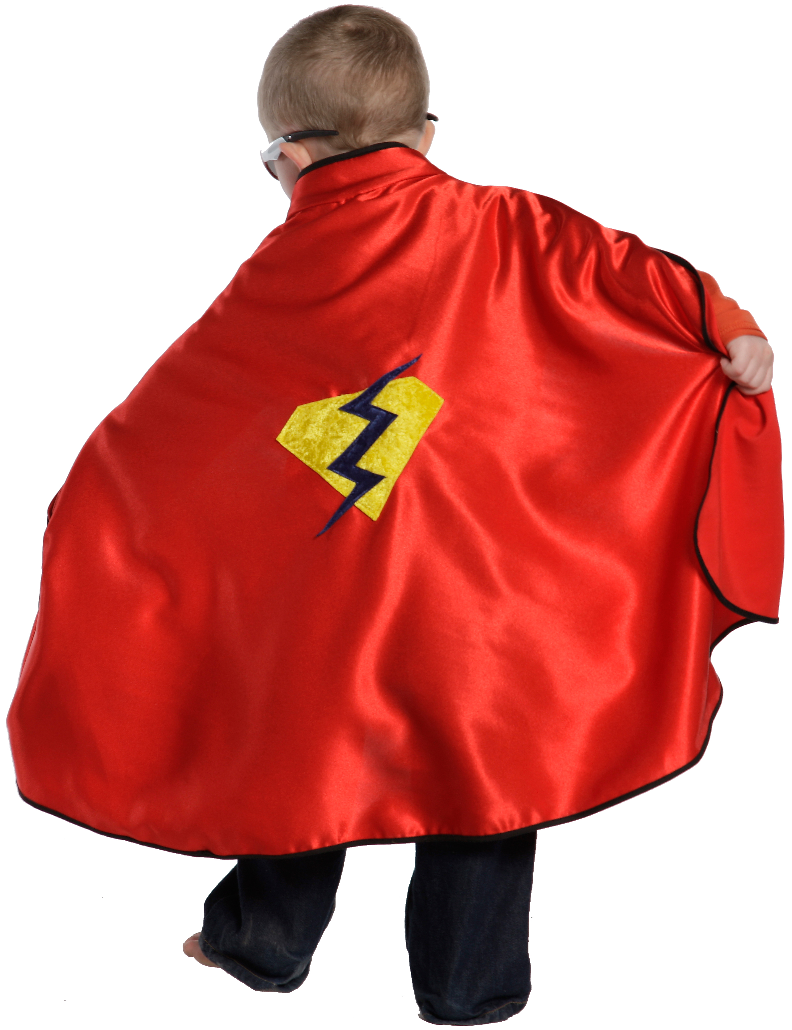 Http Www Tutoringtoy Com Buy 30405102 Red Adventure Cape Size Small