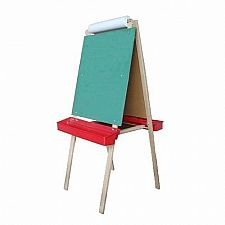 Paper Holder Easel