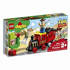 Toy Story Train DUPLO