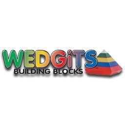 Wedgits