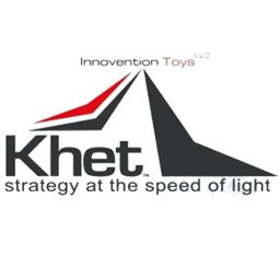 Innovention Toys/Khet