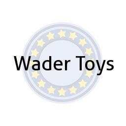 Wader Toys