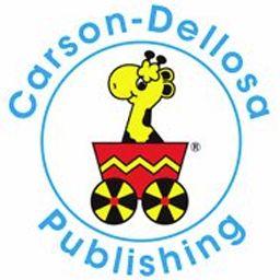 Carson Dellosa