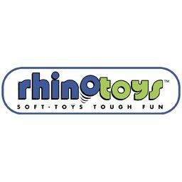 Rhino Toys