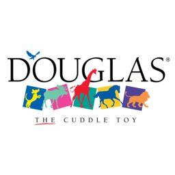 Douglas Cuddle Toys