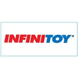 Infinitoy
