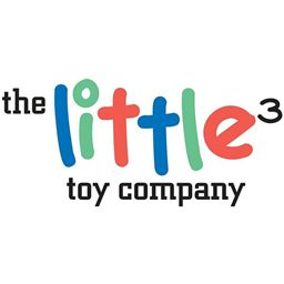 Little Toy Company