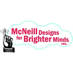 McNeill Designs