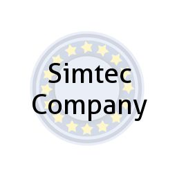 Simtec Company