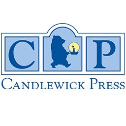 Candlewick Press