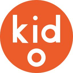 Kid O Products