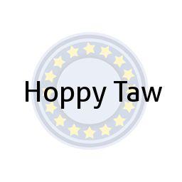 Hoppy Taw