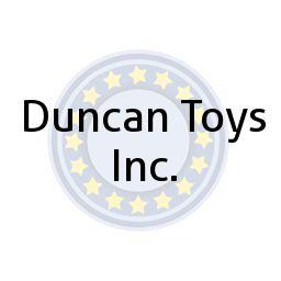 Duncan Toys Inc.