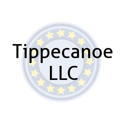 Tippecanoe LLC