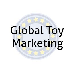 Global Toy Marketing