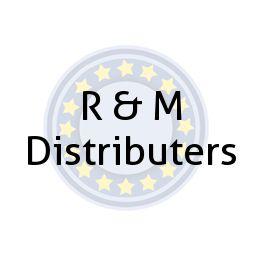 R & M Distributers