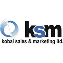 KSM Ltd