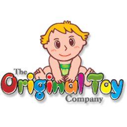 Original Toy