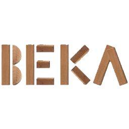 Beka, Inc