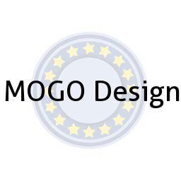 MOGO Design