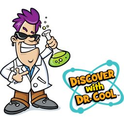 Dr. Cool Science