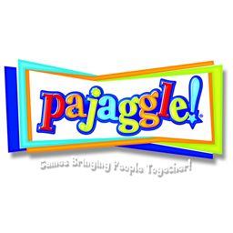 Pajaggle