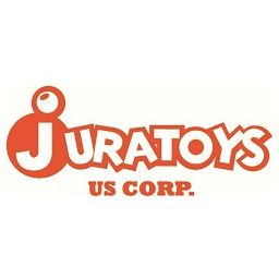 Juratoys US Corp