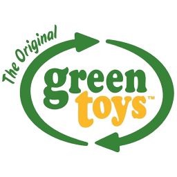 Green Toys Inc
