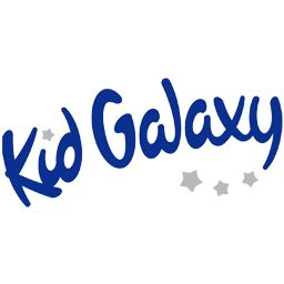 Kid Galaxy Inc