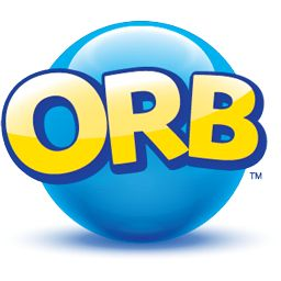 ORB Factory, The