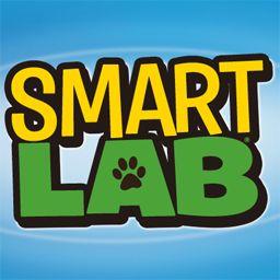 Smart Lab Toys