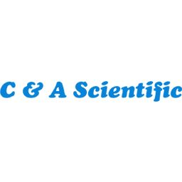 C&A Scientific Co.