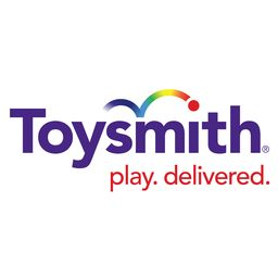 Toysmith Group
