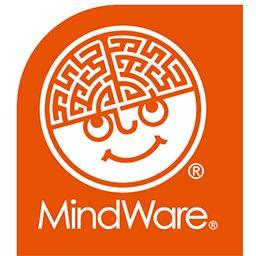 Mindware Inc