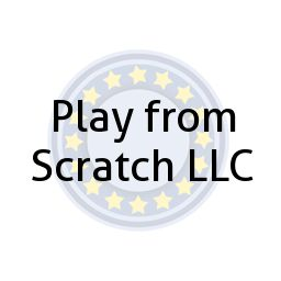 Play from Scratch LLC