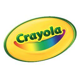 Crayola LLC