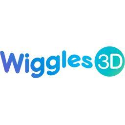 Wiggles 3D Inc