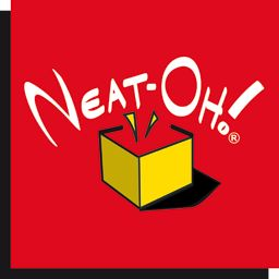 Neat Oh! International