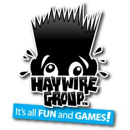 Haywire Group