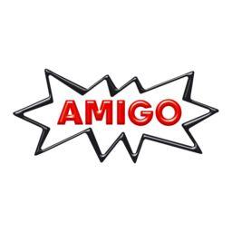 Amigo Games