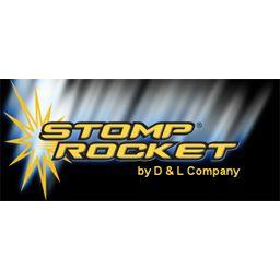 D&L Company