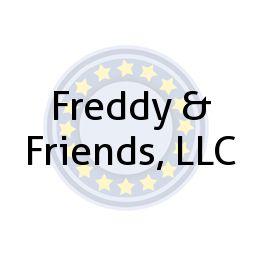 Freddy & Friends, LLC