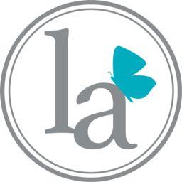 Little Adventures