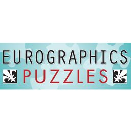 Eurographics Puzzles