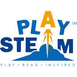 PlaySteam