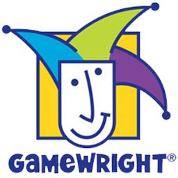 Gamewright/Ceaco