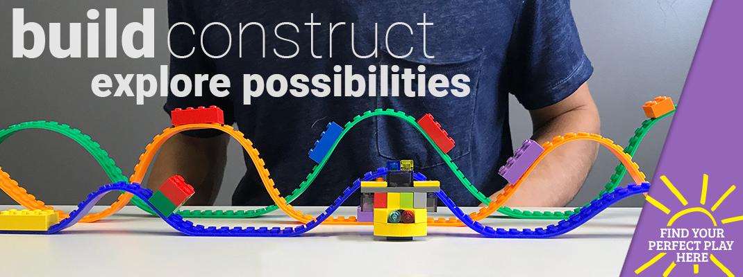 A Build Construct